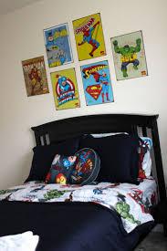Superhero Boys Room 47 Best Super Hero Room Images On Pinterest Superhero Room Kids