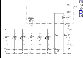 2010 buick jump terminals the fuse box where the fuel pump relay Fuel Pump Relay Wiring Diagram Fuel Pump Relay Wiring Diagram #89 fuel pump relay wiring diagram 93 top kick
