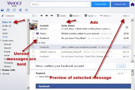 How Do You Forward A Text How To Read Reply And Forward Email Yahoo Mail