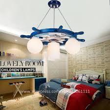 eco friendly lighting fixtures. Mediterranean Eco-friendly Boys And Girl Nursery Lamp Corsair Helm Led Kids Lights Pendant Light Eco Friendly Lighting Fixtures .