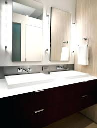 contemporary bathroom vanity lighting. Modern Bathroom Vanity Light Bath Lighting Superb Contemporary Lights Inspirational