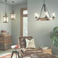 kichler circolo chandelier kichler lighting circolo 3 light olde have to do with kichler lighting