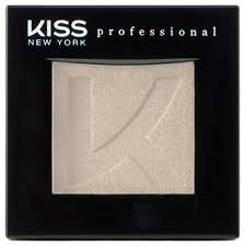 Отзывы Kiss New York Professional <b>Монотени для век</b> — ZGuru.ru