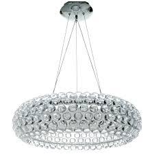 stunning pendant lighting room lights black. Full Size Of Pendant Lighting:lovely Geometric Light Black Beautiful Stunning Lighting Room Lights R