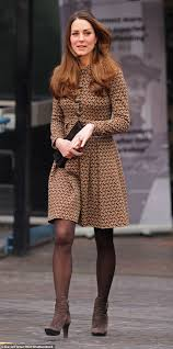 Paula Kiely Designer Who Is Orla Kiely Queen Of Prints Fashion Designer Revealed