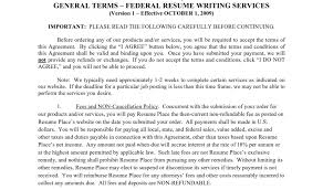 Affordable Resume Service How To Make An Invoice Template