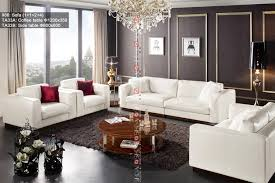 Top italian furniture brands Home Decor Leather Sofa In Poland Top Italian Furniture Brands Italian Leather Furniture Brands Lv Alibaba Leather Sofa In Polandtop Italian Furniture Brandsitalian Leather