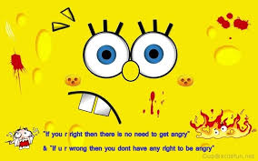 Angry Quotes Simple If You R Right Then There Is No Need To Get Angry StoreMyPic