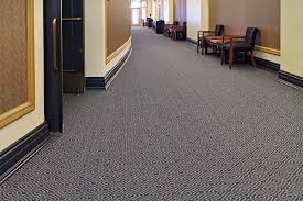 commercial grade carpet. Encore Commercial Flooring | Patcraft Modular Carpet Squares Grade