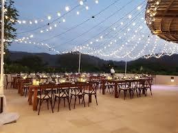 mexico destination wedding cost