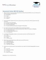 Vp Of Sales Resume Luxury S Resume Sample Best Example Cover Letter
