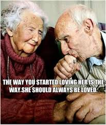 Old Love Quotes Old Love Sayings Old Love Picture Quotes Fascinating Old Love Quotes