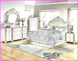 Prentice Bedroom Set Artistic Furniture Black Bedroom Set At And ...