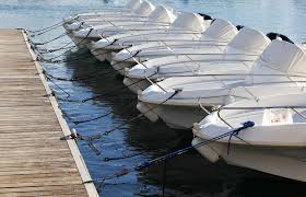 Boat Insurance Quote Extraordinary Boat Rental Insurance Boat Club Insurance