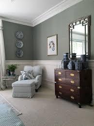 american home interiors. American Home Interior Design Inspiring Fine Best Ideas On Pinterest Loft Simple Interiors I