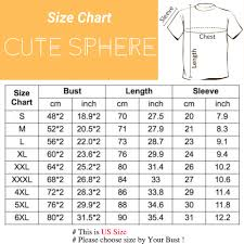 Us 11 54 37 Off Ranma T Shirt Cartoon Print Ranma Funny T Shirt Funny 100 Cotton Tee Shirt Big Mens Casual Print Short Sleeve Tshirt In T Shirts