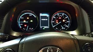 2019 Rav4 Reset Maintenance Light How To Reset Maintain On 2016 Toyota Rav4