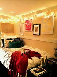 dorm room lighting ideas. Full Size Of Girly Dorm Room Lighting Ideas Lights For Guys College Decor Best Decorating Door