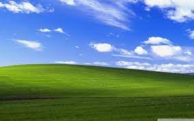 Windows XP Ultra HD Desktop Background ...