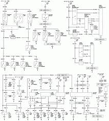Toyota pickuping diagram repair guides new saleexpert me ignition 91 pickup wiring lines truck radio 950