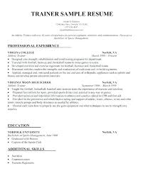 Resume Examples For Bank Teller Bank Teller Resume Examples The