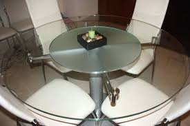 round table with lazy susan built in round glass dining table with in built lazy and round table with lazy susan