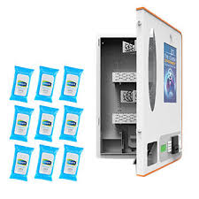 Coin Vending Machine Fascinating China Popular Vending Machine From Guangzhou Wholesaler Guangzhou