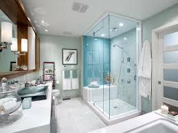 Bath Remodelling Ideas Plans