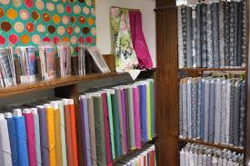 Quilt Shops In Portland Oregon – Home Image Ideas & cool cottons | portland, or | modern fabrics at fair prices Adamdwight.com