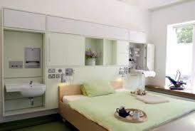 Birthing Rooms Photo By Gareth Gardner Brent Birth Centre  Case Birth Room Design