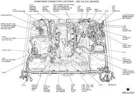 ford f engine l vvehiclepad 1995 ford 5 8 engine diagram 1995 wiring diagrams