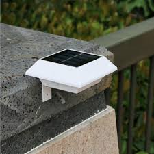 Lowes Lighting Sale Wall Mounted Solar Lights Lowes Garden Best Outdoor Planter
