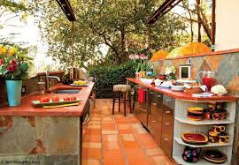diy outdoor kitchens perth. spanish style outdoor kitchen | backyard wants pinterest style, kitchens and patios diy perth .
