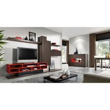 Living Room Tv Furniture Contemporary Tv Cabinet Design Tc118