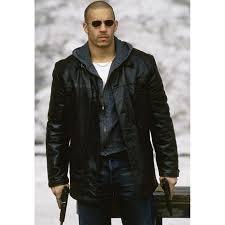 knockaround guys taylor reese leather jacket