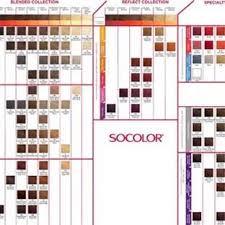 Matrix Color Chart Online Matrix Color Book Matrix Hair Color Matrix Hair Color