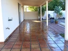 saltillo tile cleaners tile cleaning tile 5 me zero ceramic tile advice forums john bridge ceramic tile