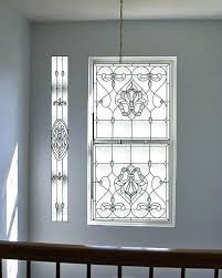 removable stained glass window decorative stained glass window covering self adhesive vinyl sticky back self adhesive stained glass window