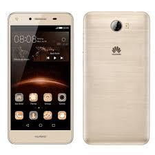 huawei phones price list p6. huawei y5 ii phones price list p6 /