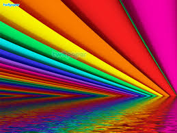 Personal Images Inc Blog The Power And Science Of Color