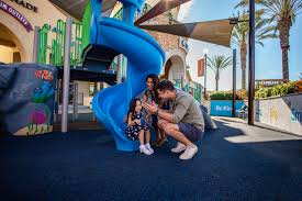 Best prices on oxnard hotels. 8 Must Do Activities For The Kids In Ventura County Coast Ventura County Coast