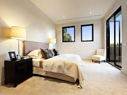 Small Picture Best Carpet For Bedrooms Images Information About Home Interior