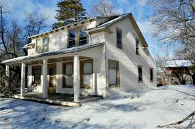 4944 Route 209, Accord, NY 12404 US Ulster County Home for ...
