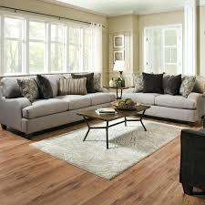 Kid Friendly Living Room Furniture Living Room Home Interior