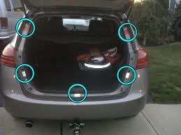 car door jamb. Tags: Safety, Tape, Sticker, Reflector, Jamb, Highway, Pull Over, Reflection, Car Door Jamb 0