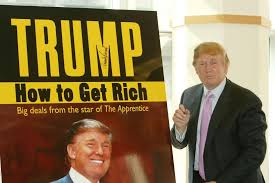 Getting Paid Monthly Is Donald Trump Getting Paid To Be President Heres How Much The