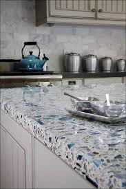 cost of recycled glass countertops 18 vs granite kitchen milestone intended for decor 4