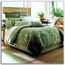 tommy bahama bedding king comforter set bedding and bath sets regarding bedding king tommy bahama bed
