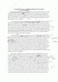 is exemplification essay what is exemplification essay