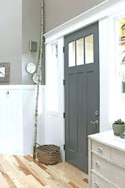 best paint for doors and trim painting doors and trim diffe colors baseboards styles selecting the perfect trim for your home painting painting doors